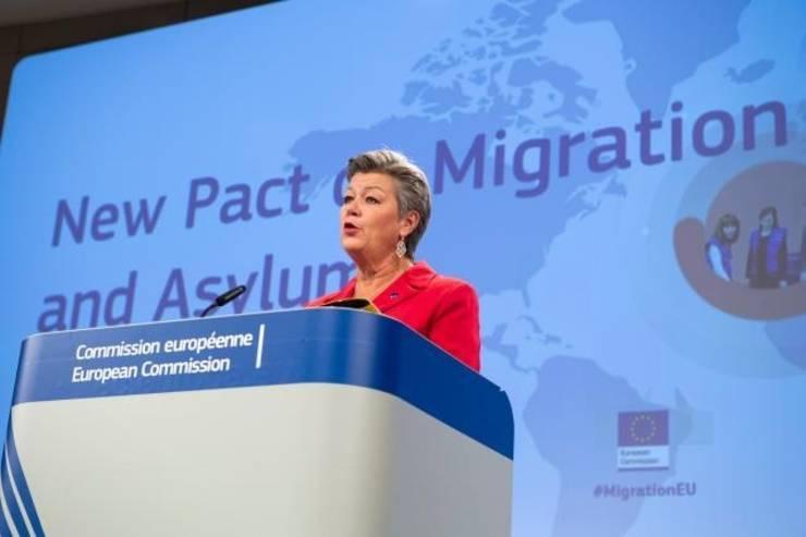 migratie 2020