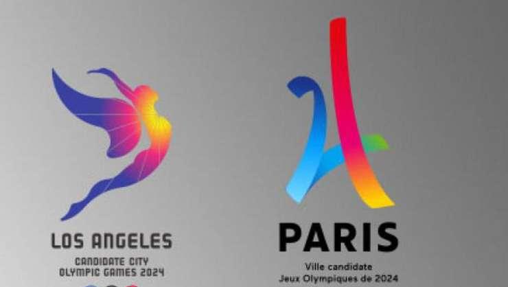 Paris si Los Angeles sunt candidate la organizarea Jocurilor Olimpice 2024
