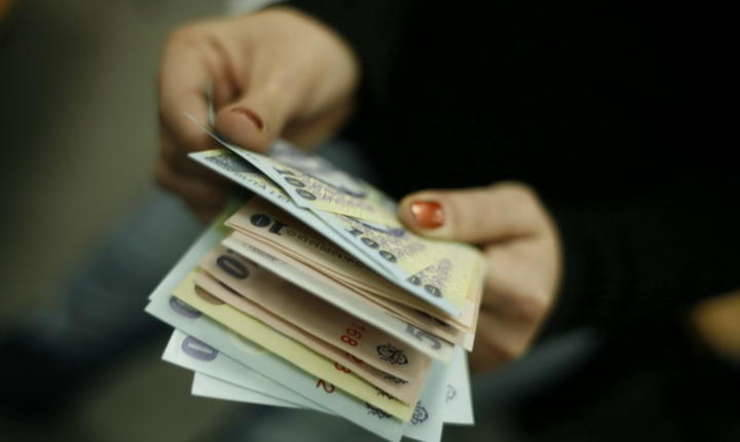 banii fac site- ul web rapid cel mai bun broker forex pentru metatrader 4