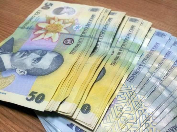 Pensiile nu vor mai creste in acest an, a anuntat Ludovic Orban