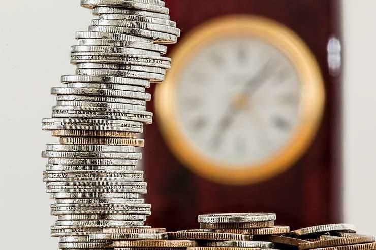 Incepe recalcularea pensiilor! În cel mult 18 luni vor fi evaluate toate cele 5 milione de dosare de pensie din România, în baza unei noi legi