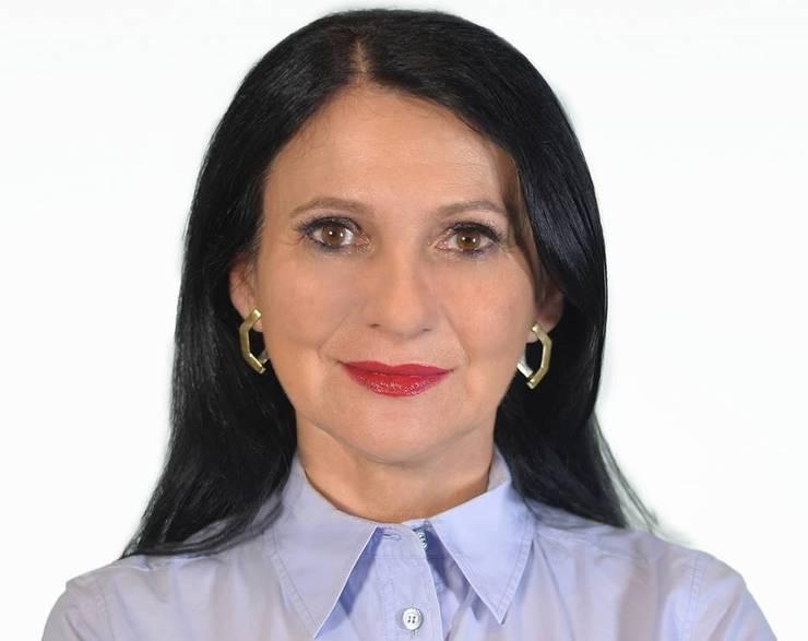 Ministrul Sănătății, Sorina Pintea, susține că este datoria managerilor de spitale să compenseze scăderile salariale din sistemul medical