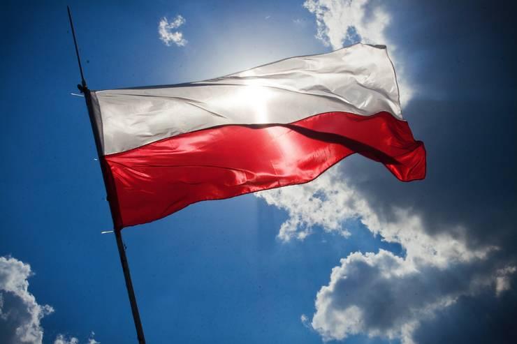 Acțiunea judecătorilor polonezi reclamă o situație asemănătoare cu aceea din România