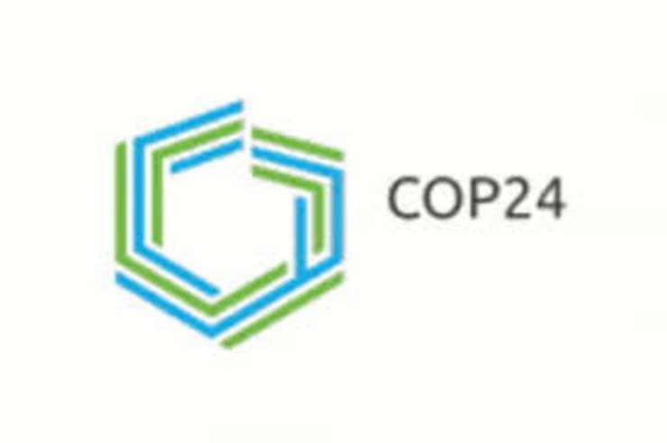 Katowice, bazinul carbonifer al Sileziei găzduiește summitul privind schimbările climatice
