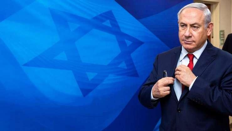 Premierul Benjamin Netanyahu, aflat la putere din 2009, a demarat constructia unui zid anti-migratie în 2010.