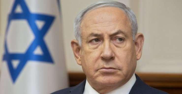 Premierul israelian Benjamin Netanyahu a dorit foarte mult ca legea să fie votată cât mai repede