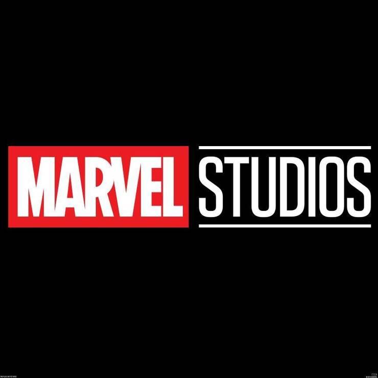 Marvel pregătește primul supererou transgender (Sursa foto: Facebook/Marvel Studios)