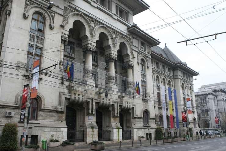 Primaria Capitalei vrea sa infiinteze 19 societati proprii care sa inlocuiasca furnizorii privati