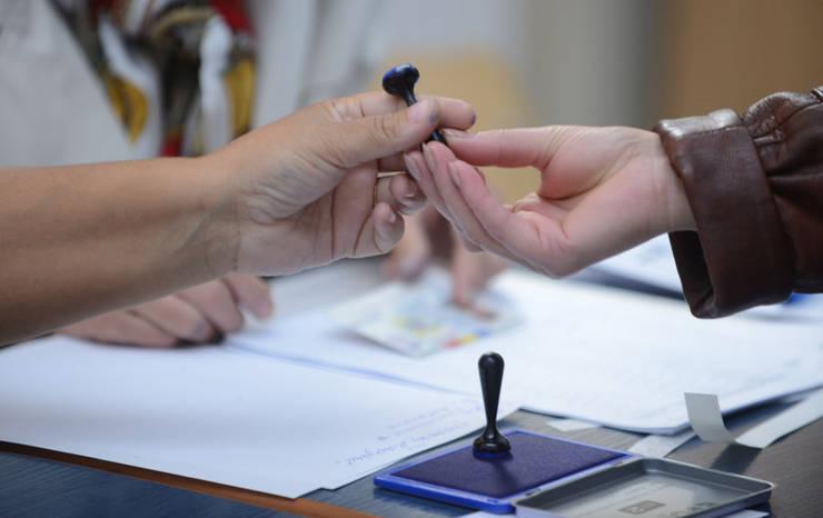 Un deputat independent depune un proiect pentru amânarea alegerilor parlamentare pentru martie anul viitor