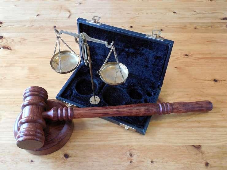 OUG pe legile justiţiei nemulţumeşte procurorii (Sursa foto: pixabay)