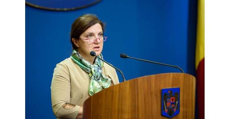 Fostul ministru al Justiției Raluca Prună e de părere că ordonanța propusă de Tudorel Toader e nenecesară
