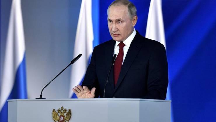 Decizie surpriza la Moscova! Guvernul condus de premierul Dmitri Medvedev demisionează.