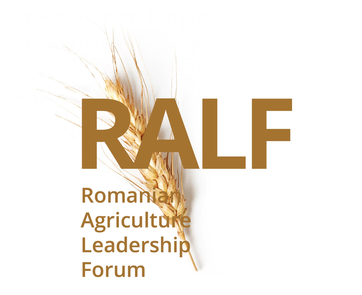 Președintele COPA COGECA vine la București, în noiembrie, la RALF 2016