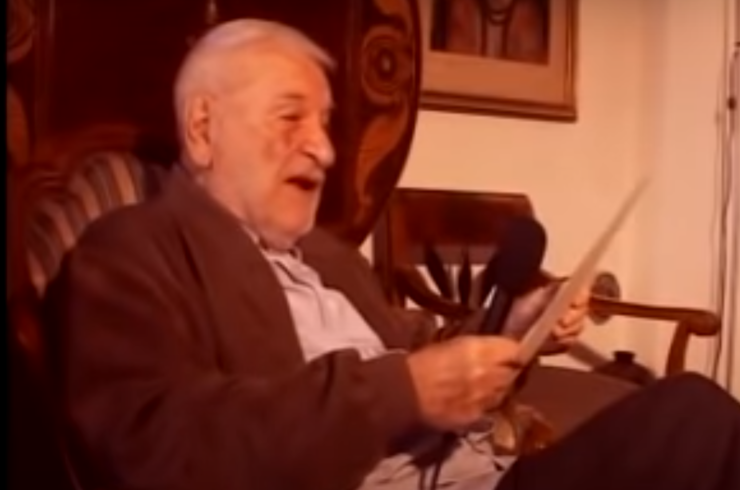 Raoul Șorban