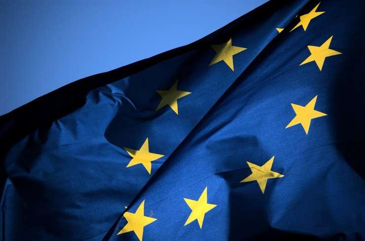 Comisia Europeană recomandă României să îmbunătățească gradul de conformare voluntară la plata taxelor