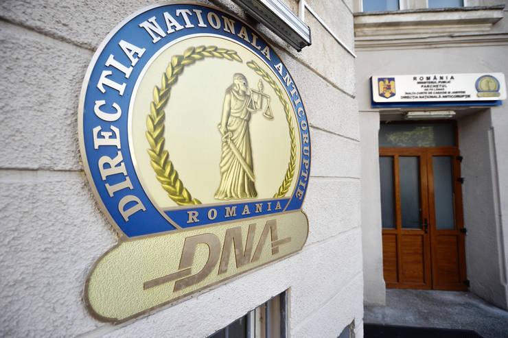 DNA-ul ia din nou în vizor politicieni cunoscuți (Sursa: MEDIAFAX FOTO/Eduard Vînătoru)