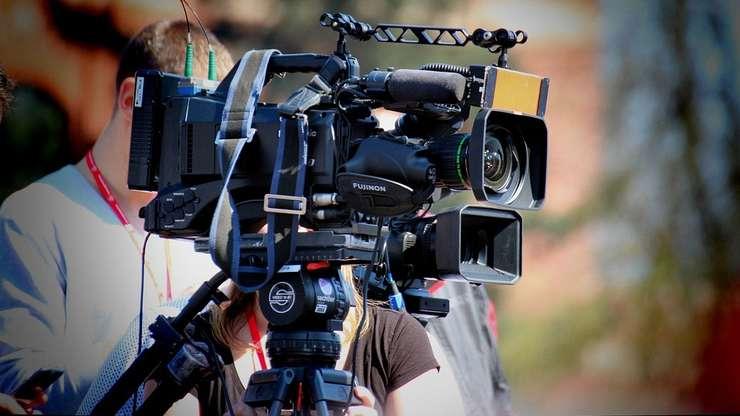An negru pentru jurnalişti (Sursa foto: pixabay)