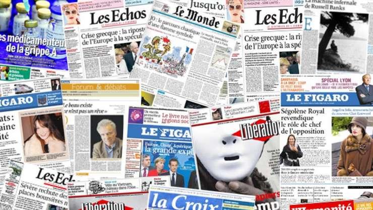 REVISTA PRESEI 15 august 2019 Revista_presei