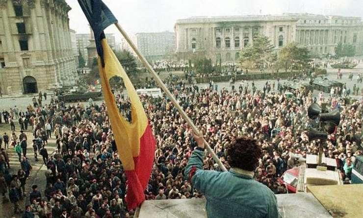 Înalta Curte de Casație și Justiție a confirmat decizia Parchetului General de redeschidere a dosarului Revolutiei