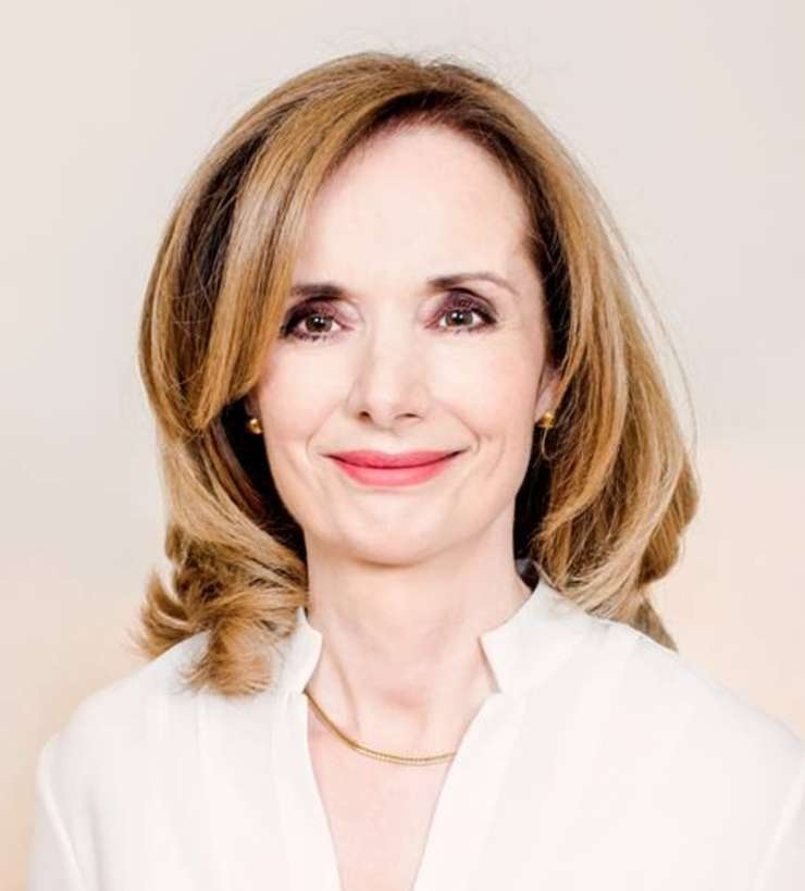 Roxana Wring, liderul consilierilor generali USR, acuză actuala primărie că este incapabilă să ducă la bun sfârșit un singur proiect de investiții.