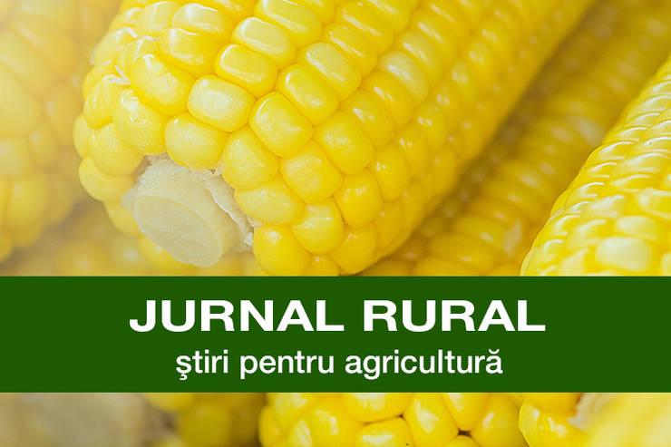 Rural - stiri pentru agricultura