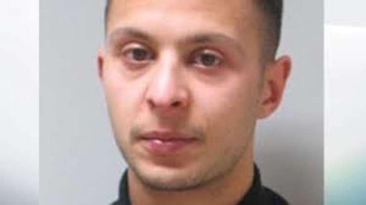 Salah Abdeslam, condamnat în Belgia la 20 de ani închisoare