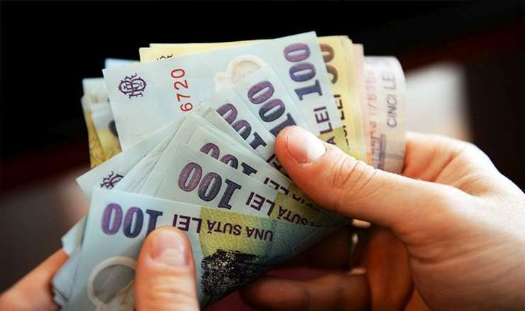 Liderii coaliției PSD-ALDE, reuniti la Sinaia transeaza, astăzi, Legea salarizării unitare