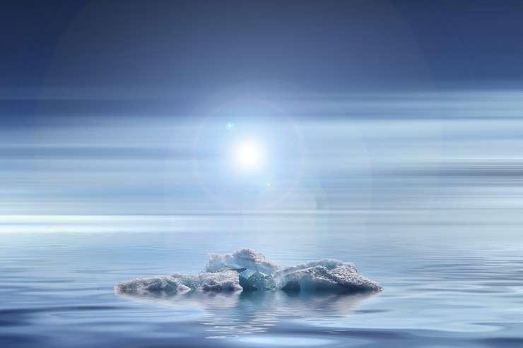 Un nou studiu ar putea răsturna ce ştiau cercetătorii până acum despre schimbările climatice (Sursa foto: pixabay.com)