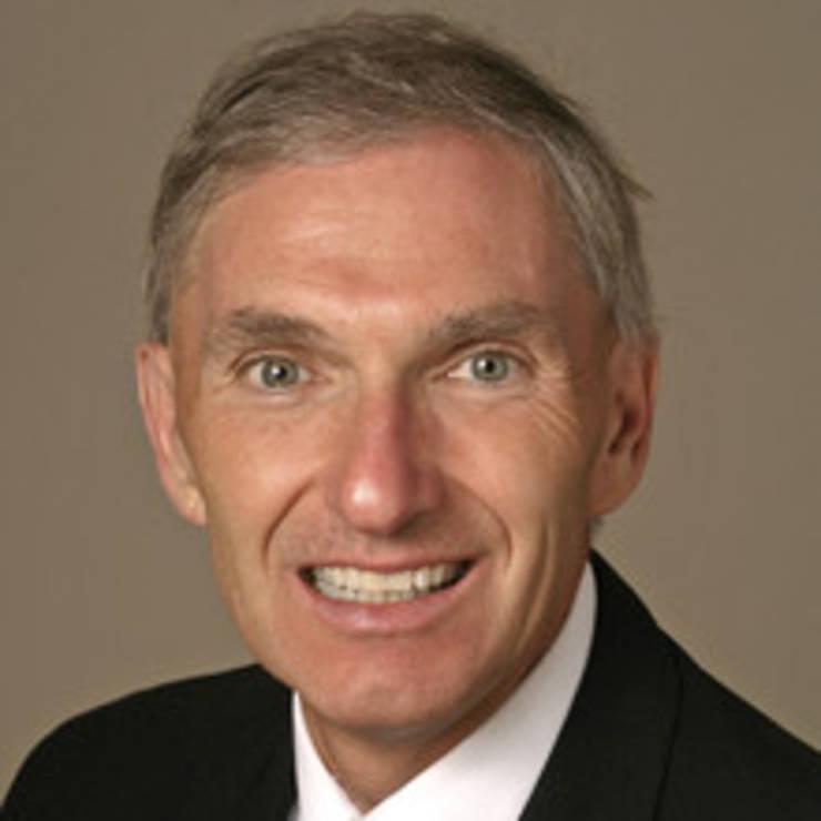 David Schultz, profesor de științe politice la Universitatea Hamline din St. Paul, Minnesota