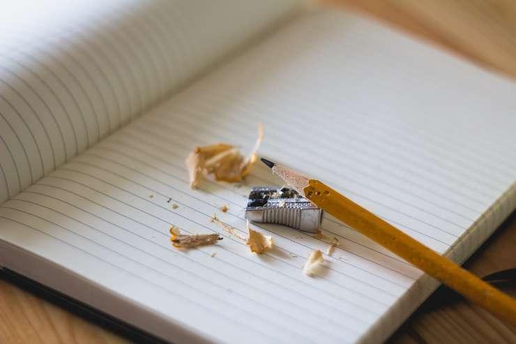 Şcolile rămân închise toată săptămâna, din cauza viscolului şi a gerului (Sursa foto: pixabay)