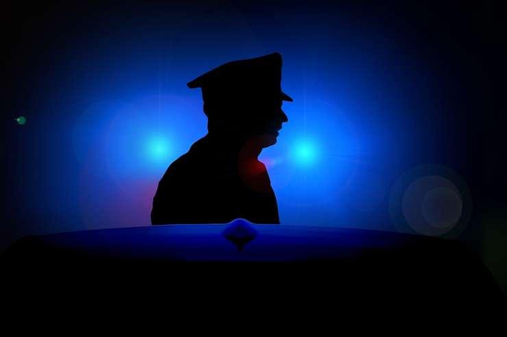 Schimbare la vârful Poliţiei Române (Sursa foto: pixabay-ilustraţie)