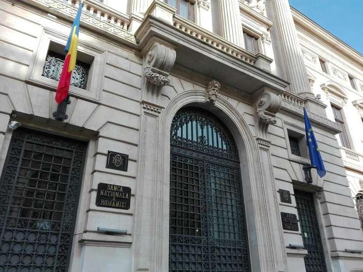 Coaliția anunță că-l susține pe Mugur Isărescu pentru un nou mandat la șefia BNR (Foto: RFI/Cosmin Ruscior)