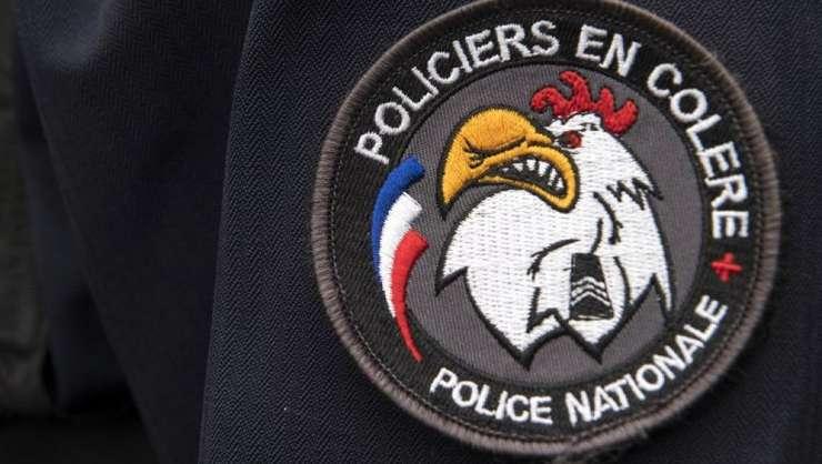 Sindicatele politistilor s-au pregatit pentru miscarea sociala planificata pentru 19 decembrie 2018.