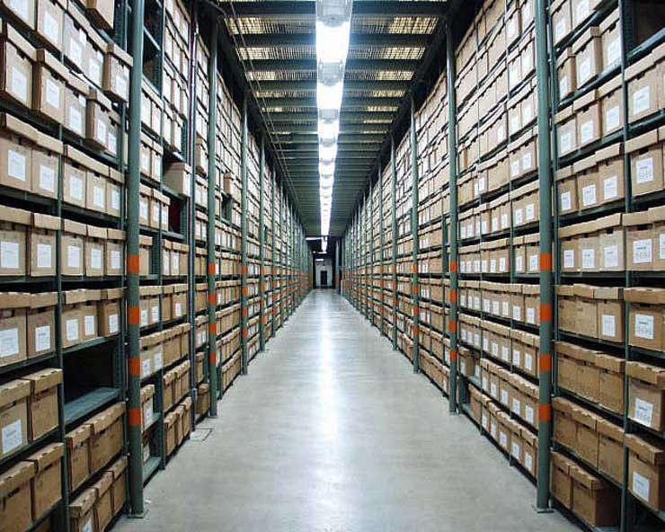 Guvernul adoptă hotărârea pentru desecretizarea arhivei SIPA