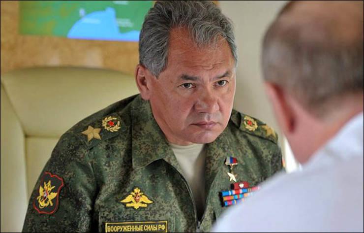 Rusia anunta ca începe retragerea efectivelor suplimentare mobilizate în apropierea Ucrainei.