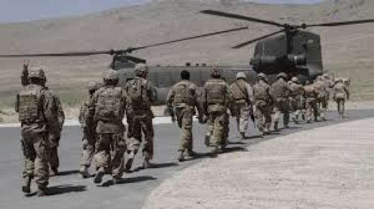 SUA stationeaza armament greu in Romania