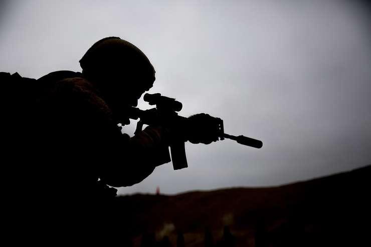 Încă trei soldaţi români, victime în Afganistan (Sursa foto: pixabay/ilustraţie)