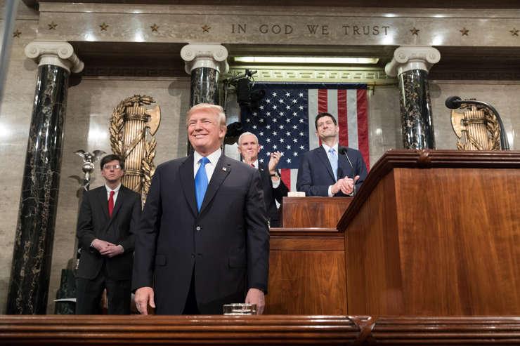 Preşedintele SUA ar putea anunţa locul şi data viitorului summit cu liderul nord-coreean