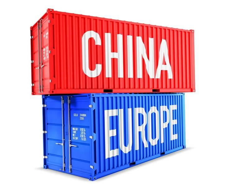 Cum vrea Uniunea Europeană să filtreze investițiile chineze