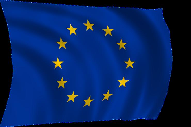 Imagini pentru steag ue poza