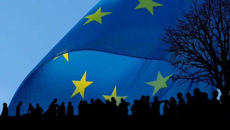 Ce nu trebuie să uite Uniunea Europeană.
