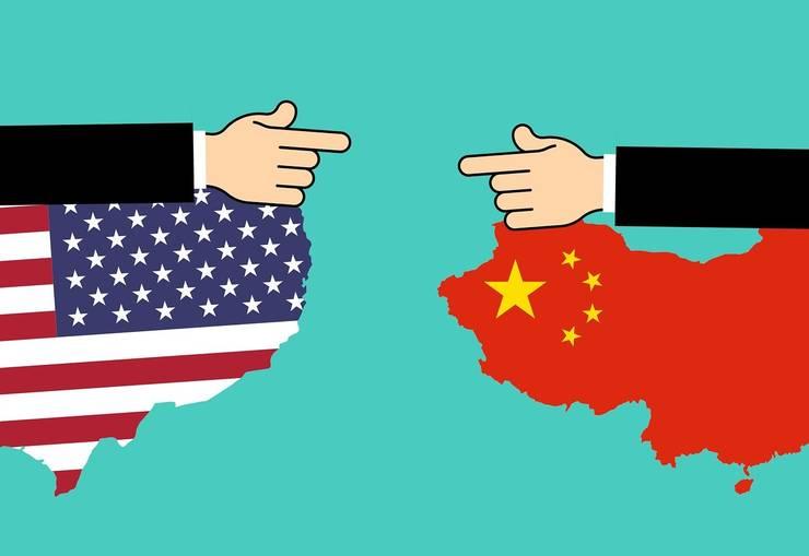 A devenit China prima economie a lumii? După unele clasamente, da, după altele, nu
