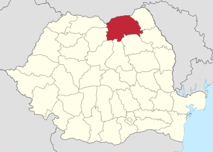 Ce fac romanii in carantina?Clipuri din Romania si de ...  |Carantina Romania