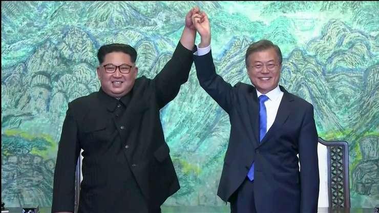 Un nou summit ar urma să aibă loc în toamnă