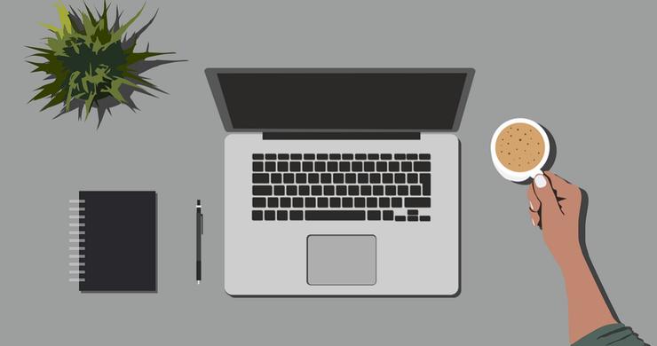 MacStadium observă o creștere de 3 ori a utilizării atunci când dezvoltatorii lucrează de acasă