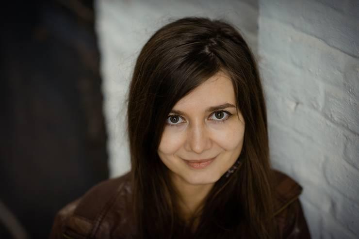 """Primul lungmetraj de fictiune al Teodorei Ana Mihai, """"La Civil"""", a fost selectionat în principala sectiune paralelà a Festivalului de film de la Cannes, """"Un Certain Regard""""."""