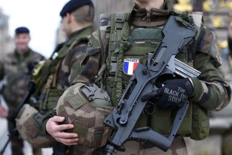 Amnesty denuntà màsurile antiteroriste disproportionate luate de tàrile UE