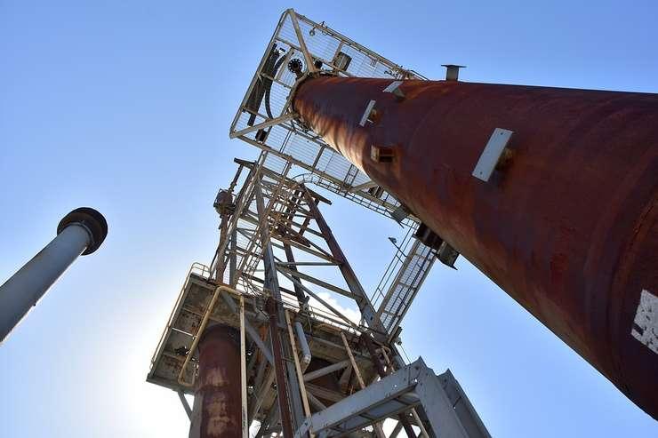 Eventuala plafonare a preţului la gaze naşte controverse (Sursa foto: pixabay-ilustraţie)