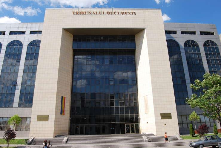 Secretarul general adjunct al PNL Giurgiu spune că un motiv este moțiunea adoptată de CExN al PSD la Băile Herculane