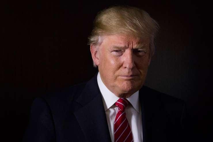 America, și lumea, intră cu Donald Trump într-o nouă eră